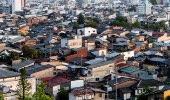 日本の家づくりの現状