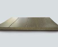単板薄貼りフローリング