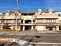 【入居者募集】Eco Station House[306]